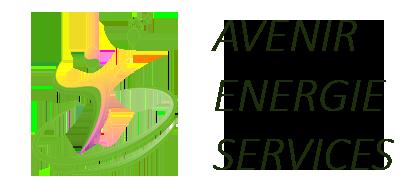 Avenir Energie Services